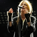 Patti Smith huma 2012||<img src=_data/i/upload/2013/02/22/20130222132308-1b65863a-th.jpg>