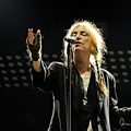 Patti Smith huma 2012||<img src=_data/i/upload/2013/02/22/20130222132311-17fec87c-th.jpg>