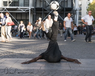 Foot-demo-rue-03